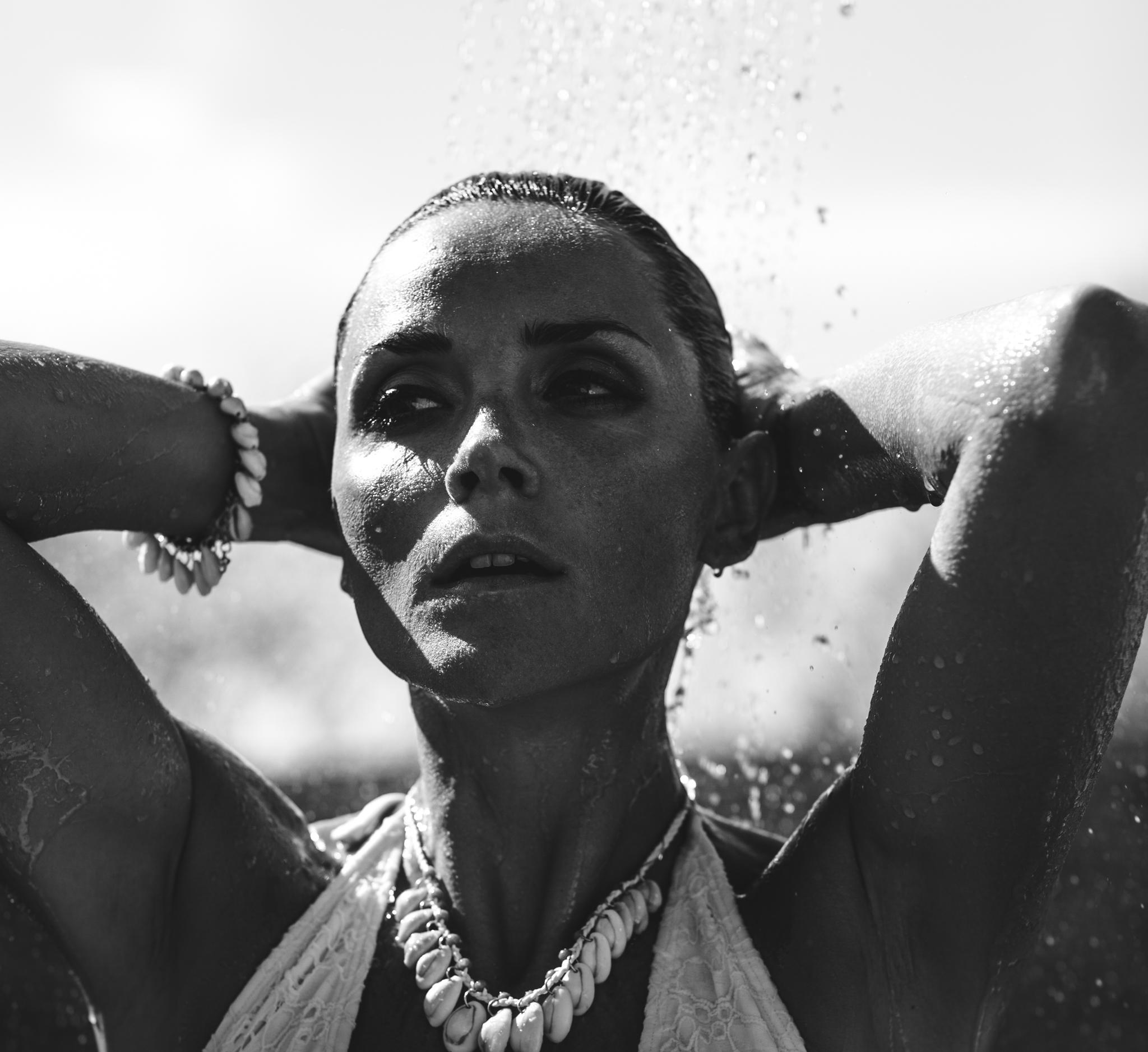 Marc Aurelius Photography Sophie Dorn Junnnktank Magazine Editorial